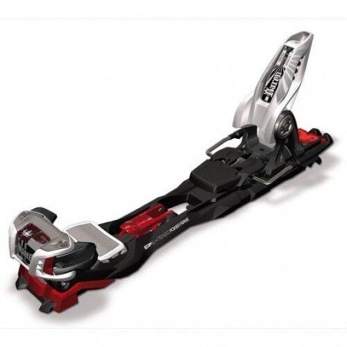 Ski bindings tour MARKER  BARON 13 EPF  110mm - Größe L