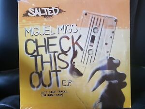 Miguel-Migs-Check-This-Out-E-P-SLT006-2005-12-034-Single