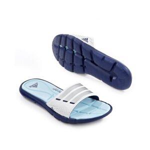 Details about Adidas Womens Adipure 360 Slide W Flip-Flops Sandals Mules  S77571 NEW!!!- show original title