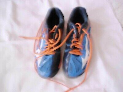Schuhe Für Den Herrn Gr 40,5 Spezieller Kauf