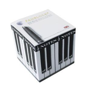 à Condition De Padblock Piano Keys