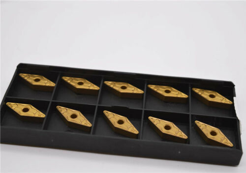 VNMG160412-TM LF9011 alloy carbide inserts milling cutter blades carbide tips
