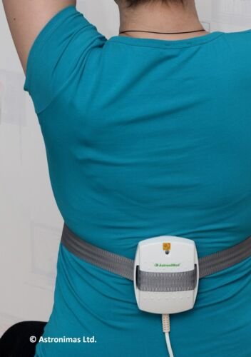Magnetic therapy device AMT-01M-110 Pain Relif PEMF 110Volt US//With belt