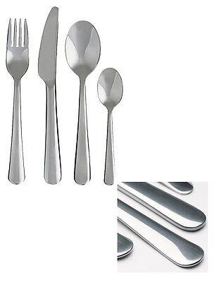 Acier Inoxydable 6 pcs Dinning table Fourchettes Cuisine Dîner Vaisselle Ensemble de couverts