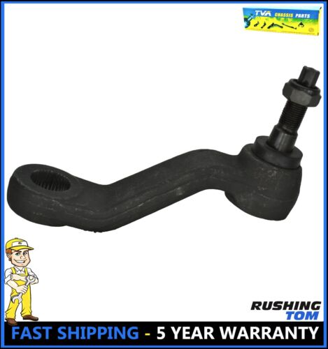 1 Replacement Pitman Arm for 2000 2001 2002 Dodge RAM 1500 2500 3500 RWD