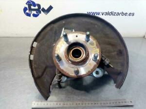 Stub-Axle-Front-Right-13219081-3510391-Vauxhall-Logo-Saloon-Cosmo