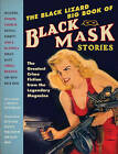 The Black Lizard Big Book of Black Mask Stories by Vintage Books USA (Paperback / softback, 2010)