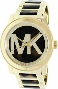 Michael Kors MK5788 Wrist Watch for Women   eBay e8bf8eff75