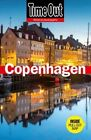 Time Out Copenhagen City Guide by Time Out Guides Ltd. (Paperback, 2014)