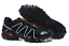 New-fashion-men-039-s-Speedcross-Athletic-Running-Outdoor-Hiking-Shoes-Sneakers-MS1 miniature 40