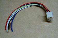 s l225 kubota rtv 9 pin radio tractor plug female male cd player in dash kubota radio wiring harness at mr168.co