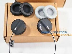 72c773f5eb8 Ear Pads Cushion For H 6080 6020 3070 3050 Wireless Bluetooth ...