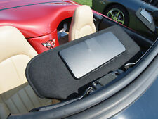 C5 Corvette 1997-2004 Sun Visors with Lighted Mirror RH