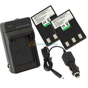 2x-NB-3L-Battery-Charger-for-Canon-PowerShot-SD10-SD550-SD100-SD500-SD110-SD20