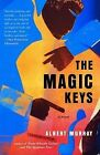 The Magic Keys by Albert Murray (Paperback / softback, 2006)