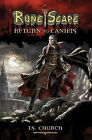 Runescape: Return to Canifis by T. S. Church (Paperback, 2011)