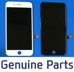 Original-OEM-Genuine-Screen-LCD-Glass-Digitizer-Touch-For-iPhone-7-Plus-7-5-5-034