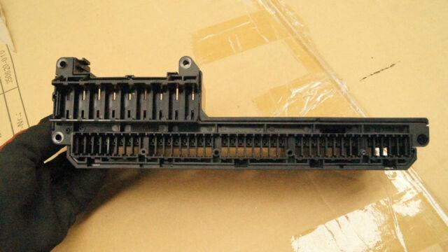 BMW 5er E60 Sicherungskasten 6957330