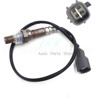 NEW AFTERMARKET SG368 Oxygen Sensor For Toyota Lexus Camry Sienna ES300 GS300