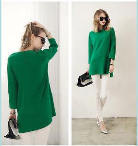 set-di-2-pezzi-maglietta-verde-e-pantaloni-bianchi-vestito-da-donna-C2605