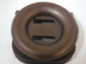 International-B414-B275-444-434-Brake-Boot-for-Disc-Brakes-3064173R1