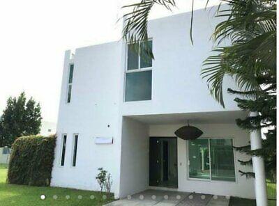 Casa En Venta En Country Club  Manzanillo Colima