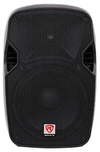 Rockville-SPGN124-12-034-Passive-1200W-DJ-PA-Speaker-ABS-Lightweight-Cabinet-4-Ohm