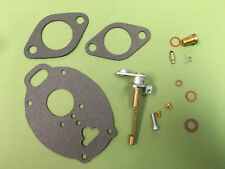 Oliver 550 660 770 88 880 Tractor Carburetor Repair Kit Tsx374 Tsx755 Tsx811