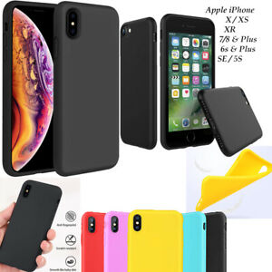 coque non casable iphone 6