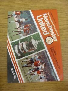 03-12-1977-Manchester-United-v-Wolverhampton-Wanderers-Crease-Token-Removed