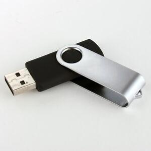 4GB-4G-USB-2-0-Flash-Memory-Thumb-Stick-Jump-Storage-Drive-Fold-Swivel-Pen-SV