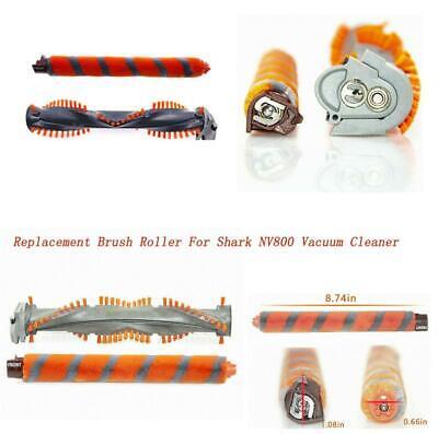 Anti Winding Carpet Floor Brush for Shark NV800 Vacuum Cleaner Roller Brush Part