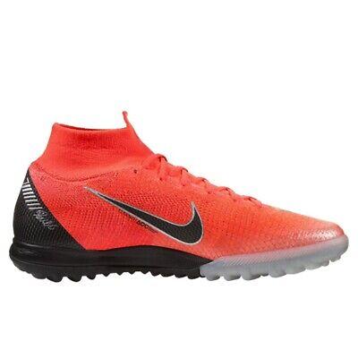 Nike Mercurial Superfly 6 Elite CR7