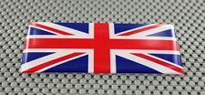 UNITED KINGDOM UNION JACK FLAG GREAT BRITAIN