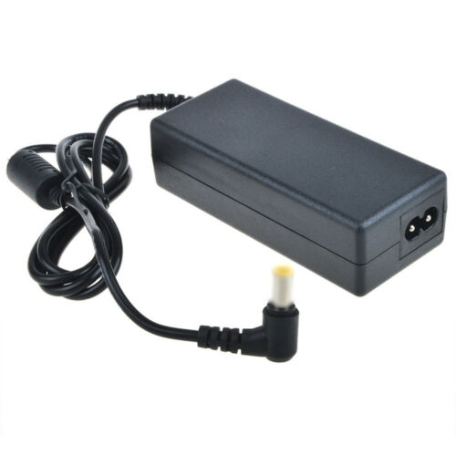 """AC Adapter For Samsung UN22F5000 22/"""" LED LCD TV Charger Power Supply Cord PSU"""