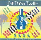 A Little Light Music by Jethro Tull (CD, Jul-1996, Gold Rush)