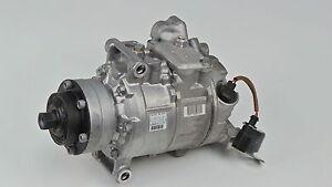 Audi-A8-4-H-4-0-TFSI-Compressore-d-039-aria-Aria-condizionata-4H-0-260-805-H