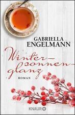 Wintersonnenglanz von Gabriella Engelmann (2016, Taschenbuch)