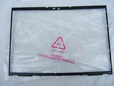 """NEW DELL JOB LOT OF x20 Y159H Precision M6400 17"""" LCD Front Trim Cover Bezels"""