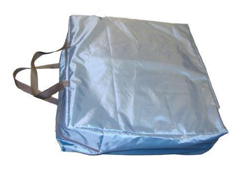 Maypole Storage Bag MP6626 For Foam Awning Floor Tiles - Caravan & Motorhomes