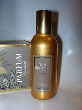 Reine Des Coeurs Perfume By Fragonard 2 Ozs Nos For Sale Online Ebay