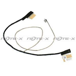 Flex-Cable-LCD-Video-HP-ENVY-DC02001VU00
