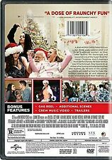 Bad Moms Christmas Dvd Release Date.A Bad Moms Christmas Dvd 2018