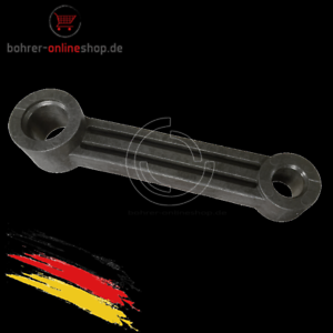 Connecting rod for Bosch type GBH10DC//GBH11DE 1612001034