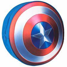 Captain America Backpack   Captain America Bag   Avengers Backpack   NEW