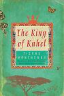 The King of Kahel by Tierno Monenembo (Paperback / softback, 2010)