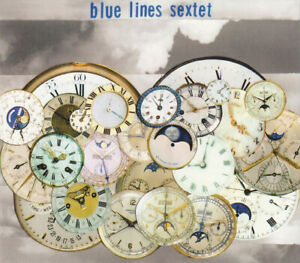 Blue-Lines-Sextet-Live-at-the-Bimhuis-CD