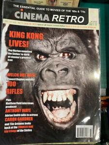 CINEMA-RETRO-issue-32