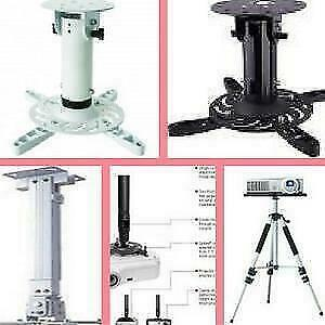 Weekly Promotion!eGalaxy Universal Projector Ceiling Mount ,Tripod Stand for projector, Projector mount, projector tr Toronto (GTA) Preview