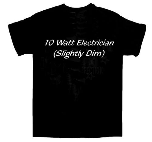 Tout juste divorcé T-shirt//Mariage//drôle//disco//fête//anniversaire//Toutes Les Tailles